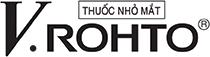 VROHTO Logo